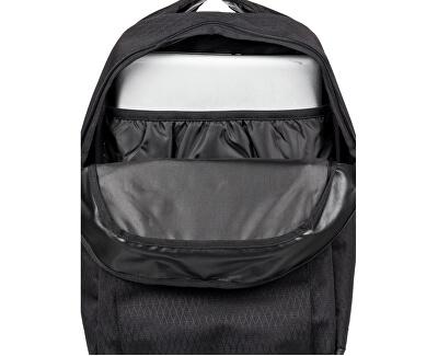 Here You Are Textured ERJBP04158-KVJ0 női hátizsák
