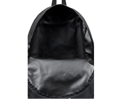 Sugar Baby Solid Logo ERJBP04162-KVJ0 női hátizsák