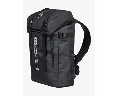 Női hátizsák Time To Relax Solid ERJBP04168-KVJ0