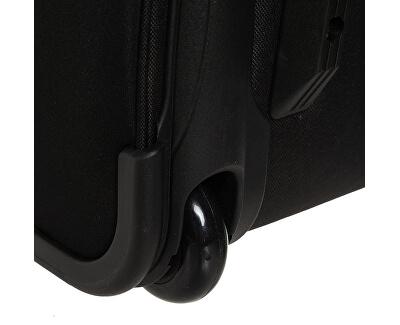 Női bőrönd  In The Clouds Neoprene ERJBL03202-KVJ7