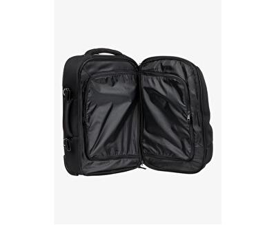 Női bőrönd Wheelie Neoprén ERJBL03201-KVJ7