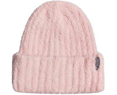 Damenmütze ERJHA03717-MFC0