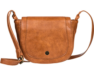 Női crossbody kézitáska On My Way ERJBP04185-NLF0