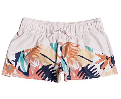 Pantaloncini da donna A Bs S ERJBS03154-MDT6