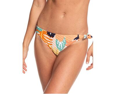 Bikini pezzo sotto da donna Swim The Sea Mod Bottom Peach Blush Bright Skies S ERJX403891-MDT6