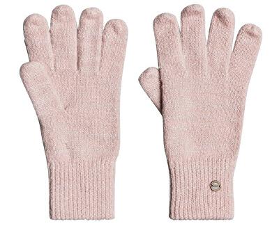 Guanti da donna Kind Of Day Gloves ERJHN03176-MER0