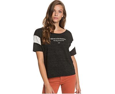Girls Dont Mind A ERJZT05056-KVJ0 női póló