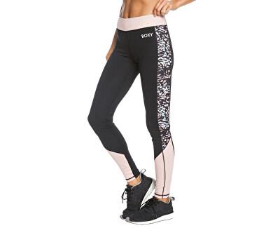 Nők leggings Shape Of You ERJNP03321-KVJ7