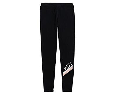 Pantaloni della tuta da donna Work This Time ERJNP03325-XKKM