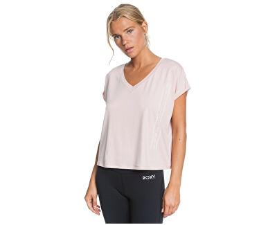 T-shirt da donna Sunshine Soldiers ERJKT03713-MFC0