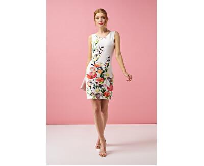 Vestito da donna 20124-000/998