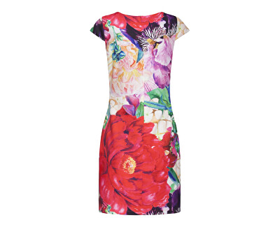 Rochie pentru femei 20132 Multi