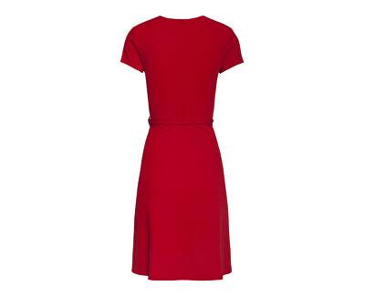 Vestito da donna 20259 -/Red