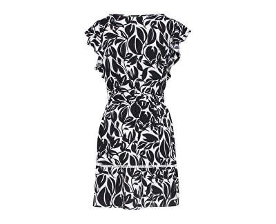 Dámské šaty 20370-009/000