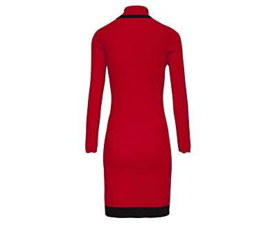 Vestito da donna 20628-450/999