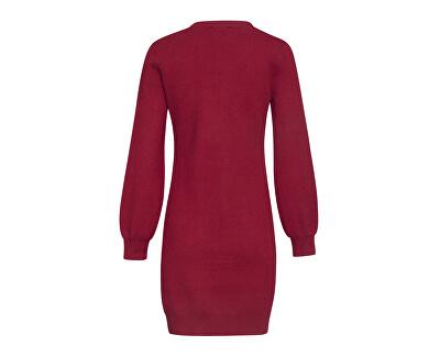 Női ruha 20637-460