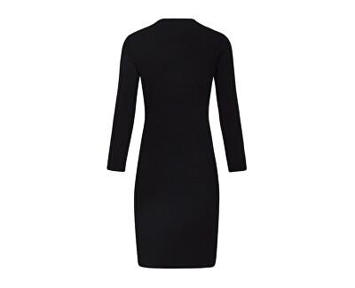 Vestito da donna   20681-999