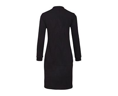 Női ruha 20682-999