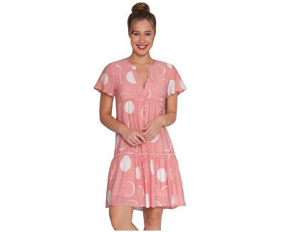 Dámské šaty 20378-450/000