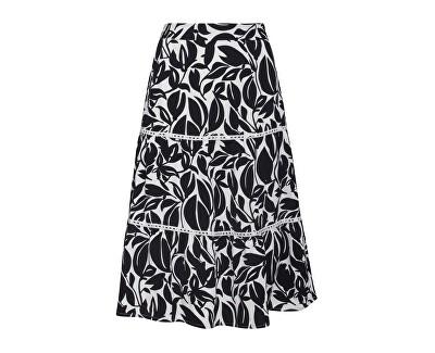 Dámská sukně 20371-009/000