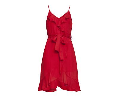 Rochie pentru femei 20250 Red