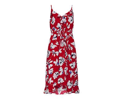 Dámské šaty 20372-450/998