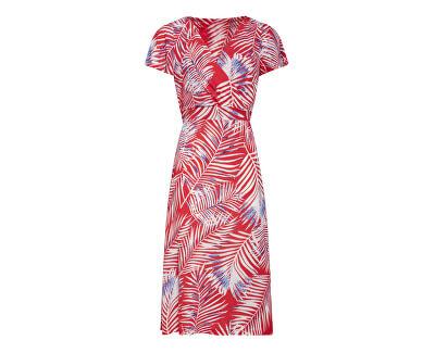 Dámské šaty 20383-450/000
