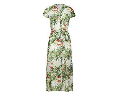 Dámské šaty 20385-530/998