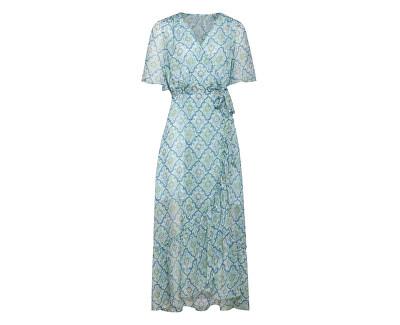 Dámské šaty 20404-625/000