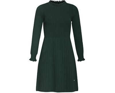 Női ruha 20630-530