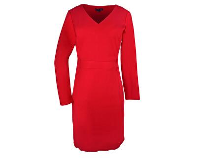 Vestito da donna 20686-450.