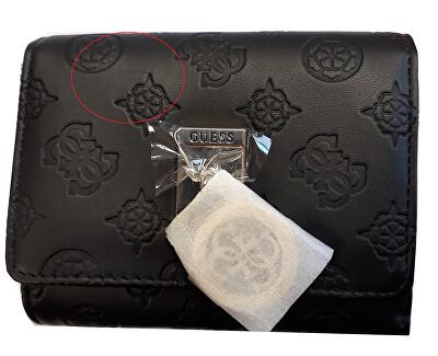 SLEVA - Dámská peněženka SWSG7877430-BLA