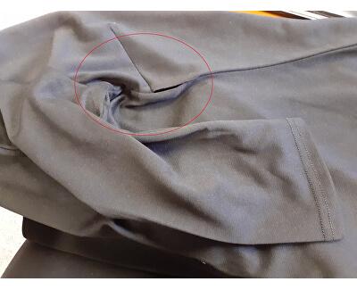 SLEVA - Dámské šaty VITINNY NEW DRESS-NOOS Black