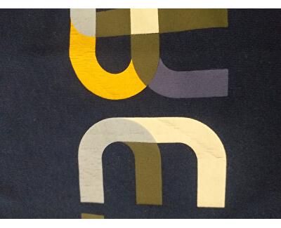 SLEVA - Pánské triko Regular Fit 130.10.101.12.130.2057617.5693