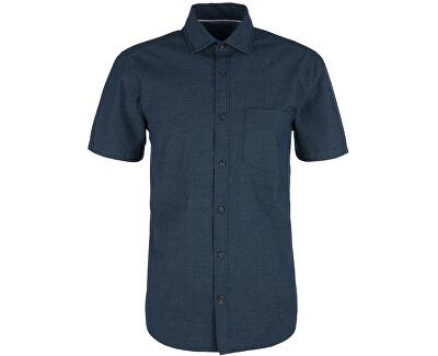 Pánská košile 03.899.22.7387.58G1