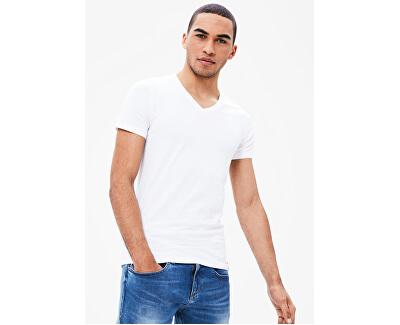 2 PACK - t-shirt da uomo .26.899.32.2831.0100