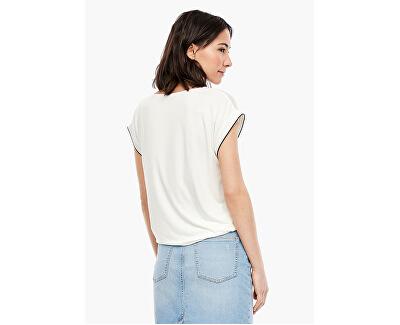 Bluză pentru femei 04.899.32.6024.0210 Cream
