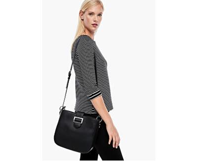 Damenhandtasche 9999