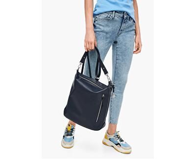 Dámská kabelka 39.003.94.2065.5970 Blue