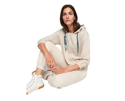 Női pulóver 14.108.41.X071 8100