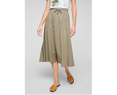 Dámská sukně Regular Fit 14.106.77.X013.5360