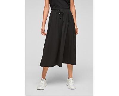 Dámská sukně Regular Fit 14.106.77.X013.9999
