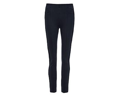 Pantaloni da donna .14.001.76.2547.5959