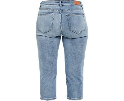 Pantaloncini da donna 04.899.72.6062.53Z4