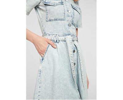 Dámské šaty Regular Fit 14.106.82.X127.51Z7