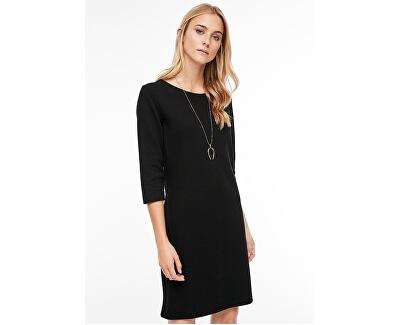 Vestito da donna 21.910.82.2672.9999 Black