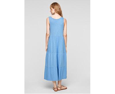 Dámské šaty Loose Fit 14.106.81.X040.5360