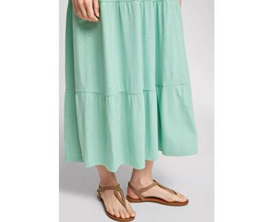 Dámské šaty Loose Fit 14.106.81.X040.6087