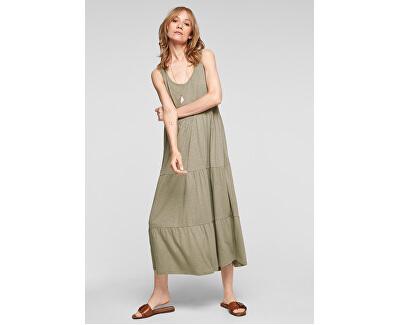Dámské šaty Loose Fit 14.106.81.X040.7856