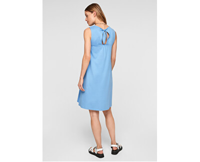 Dámské šaty Loose Fit 14.106.82.X124.5360